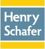 Henry Schafer Partners Announces New Clients